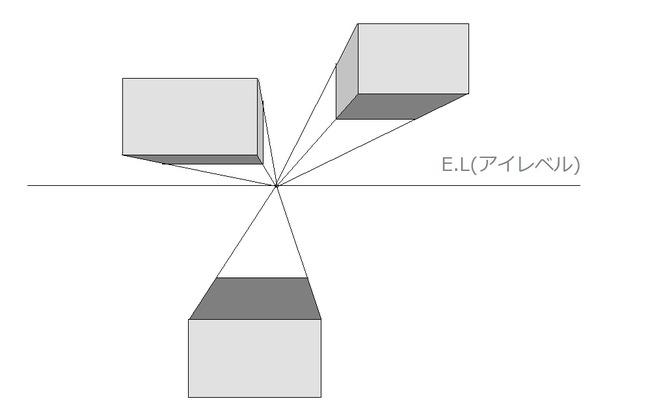 aopen237.jpg