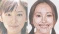 黄金比の顔の描き方