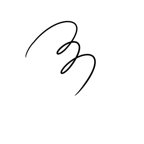 【絵の描き化まとめ】絵の線画がうまく描けない